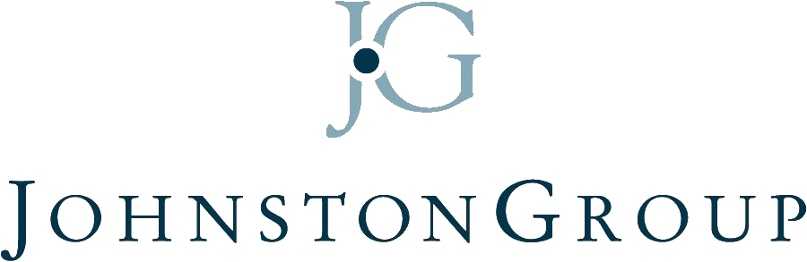Johnston Group Inc.